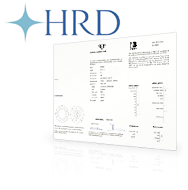 HRD_Certificate