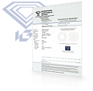 IGI_Certificate